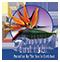 Tamarack Beach Resort and Hotel